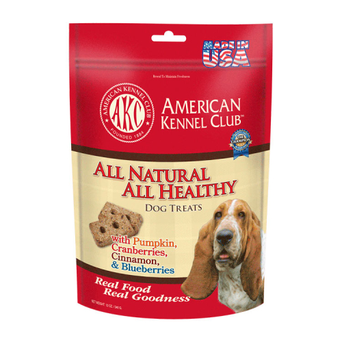 All Natural All Healthy Dog Treats Pumpkin, Cranberries, Cinnamon & Blueberries Recipe